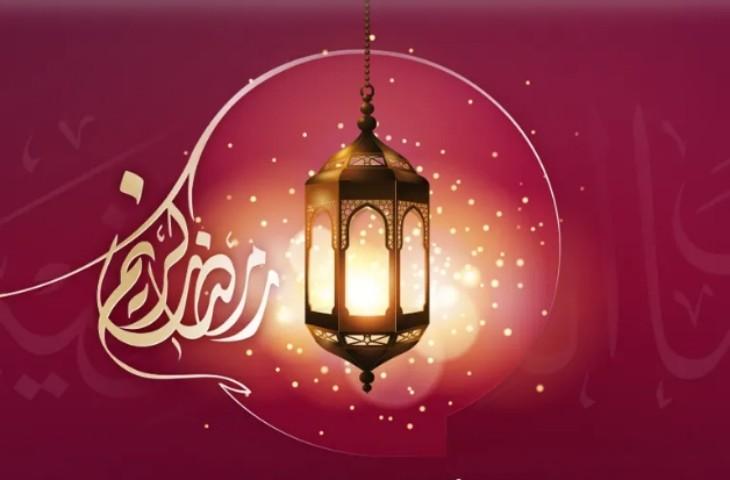 برنامج الأسبوع الثالث من شهر رمضان