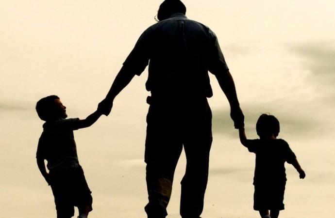 الأسرة أساس المجتمع
